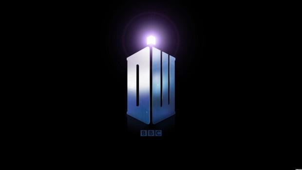 I primi fantastici 50 anni di Doctor Who