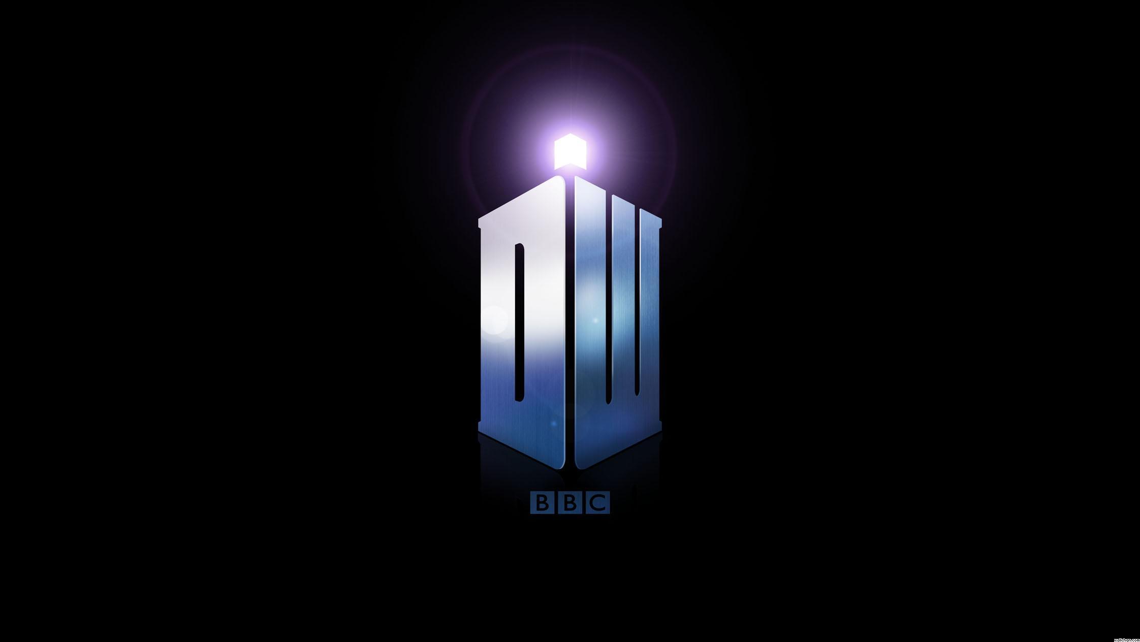 50 anni di doctor Who