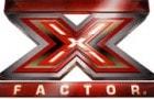 X Factor in Napoli: Gli Ape Escape e Andrea pensano all' ENPALS!