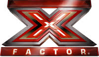 X Factor in Napoli: Gli Ape Escape e Andrea pensano all' ENPALS!