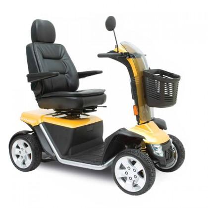 scooter-elettrici-per-anziani-e-disabili