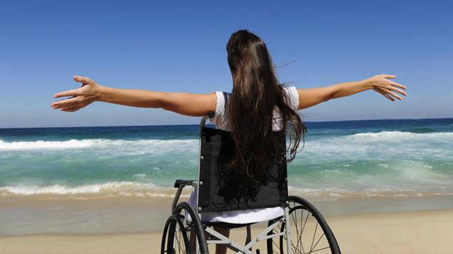 numero-verde-sovrana-ausili-disabili