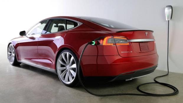 Gigafactory Tesla, la fabbrica di batterie più grande al mondo, è Ecosostenibile!