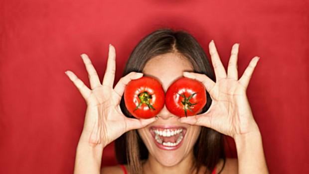 Vegetariani e vegani: qual è la differenza?
