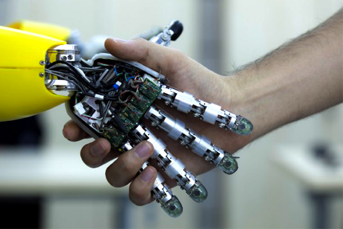 google-robot-spot-cane