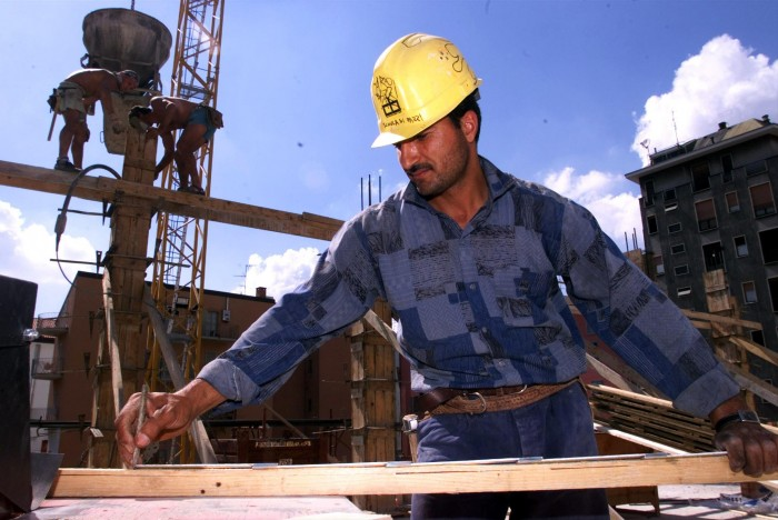 lavori-cantiere-appalto