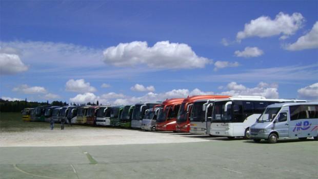 La bellezza di scoprire Napoli in Bus!