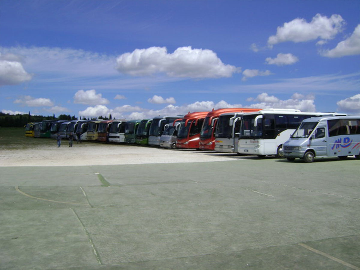 noleggio-autobus-napoli