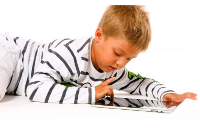 lingua-bambini-esperimento