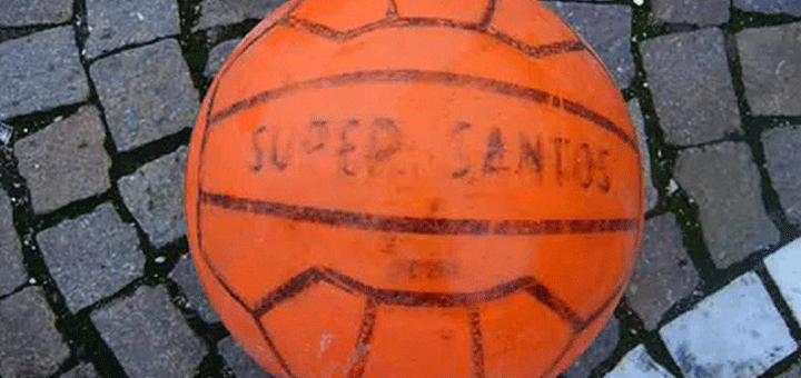 Le regole d'oro del calcio di strada