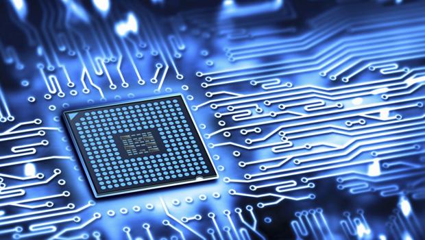 Cinque avveniristiche tecnologie che sono già tra noi!