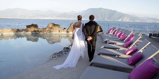 fotografi-matrimoni-napoli