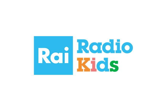Radio Kids: debutta a giugno la radio per i bimbi targata Rai