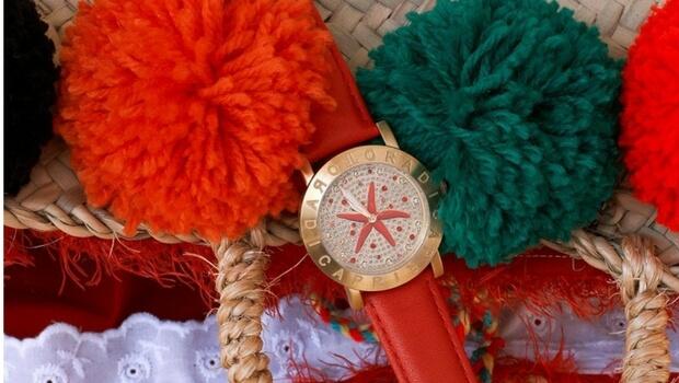 Orologi Capri, una questione di stile …