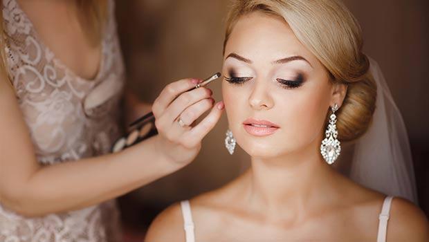 Matrimonio, la sposa deve essere perfetta!