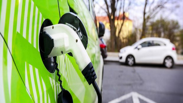 Il futuro dell'automobile è nell'elettrico?