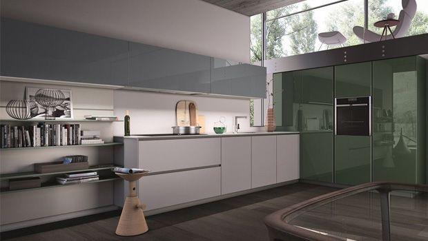 Come scegliere la cucina nuova: i nostri suggerimenti