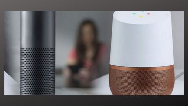 Smart speaker e privacy: cosa c'è da sapere?